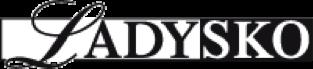 ladysko-comfortschoenen